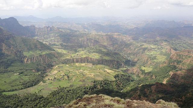 etiopia-deubandeira-02