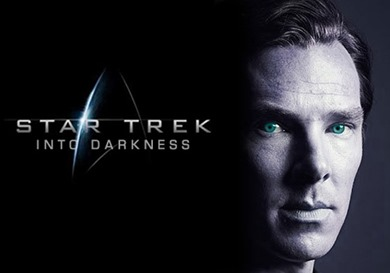 Star-Trek-Into-Darkness[1]