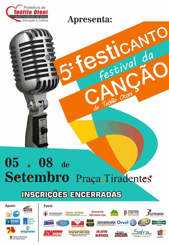 festicanto_encerrado