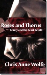 rosesandthornes