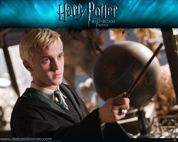 Harry-Potter-and-the-Half-Blood-Prince-Wallpaper-principe-mestiço-desbaratinando (20)