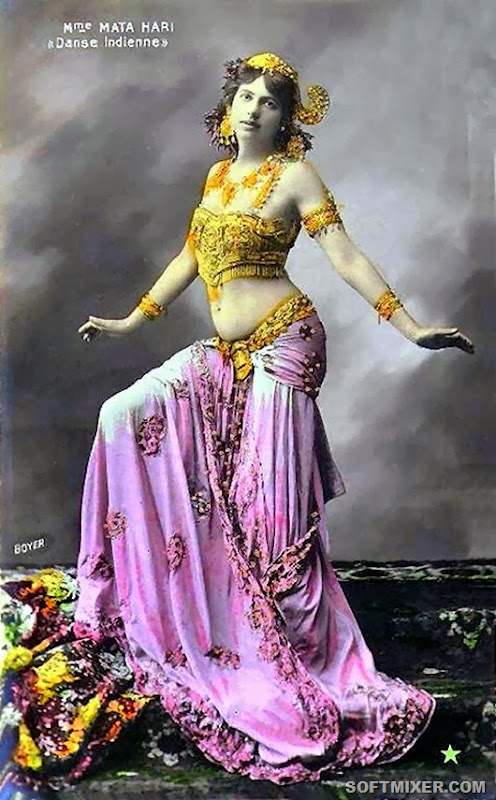 Mata Hari_06