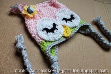 owl hat (25)