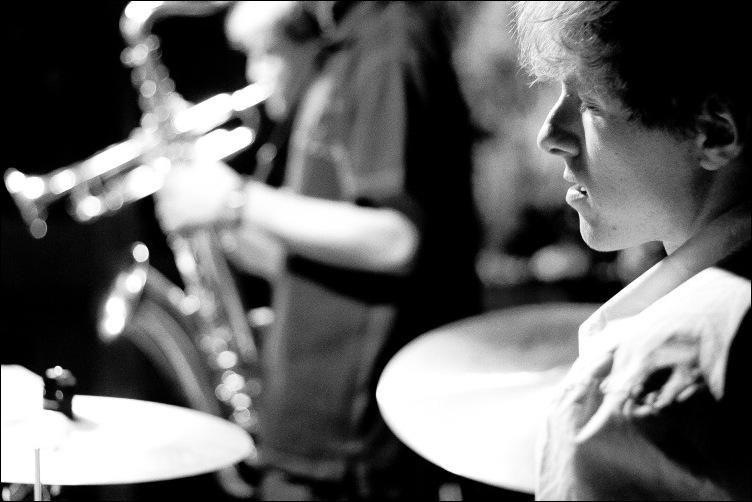 ljubljana_jazz-7a