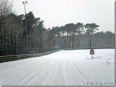 A10-23_neige