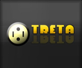 treta (1)