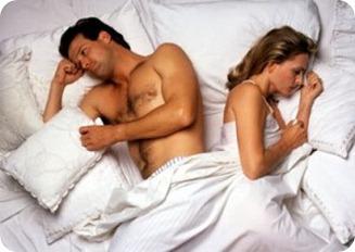 7 Tips Seks Tahan Lama di Ranjang