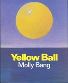 YellowBall