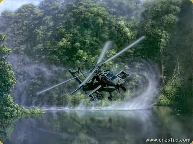 chopper_hovering_1024