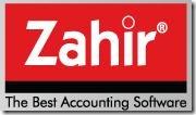 Software-Akuntansi-Laporan-Keuangan-Terbaik