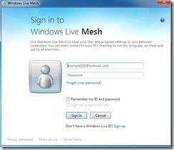 live_mesh_1