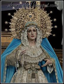 rosario-linares-inmaculada-2010-alvaro-abril-prendimiento-(11).jpg
