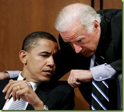 President-Barack-obama_VP-Joe_Biden_