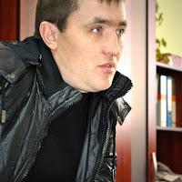 Thumbnail image for Інтерв'ю Андрій Поріцький: «Весь спорт – це шоу»