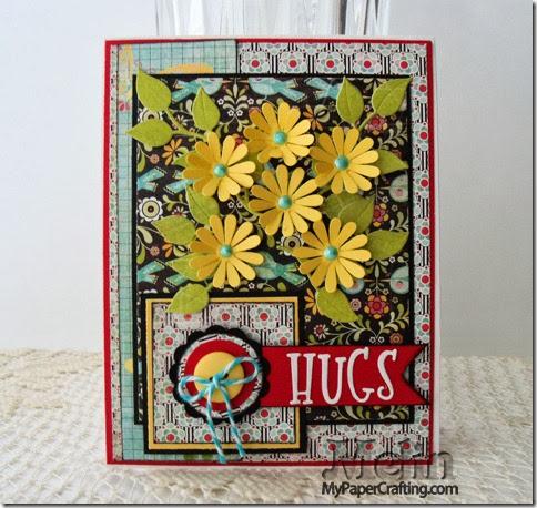 hugs card-480