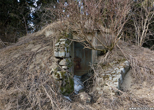 bunker-bolanderna-2.jpg