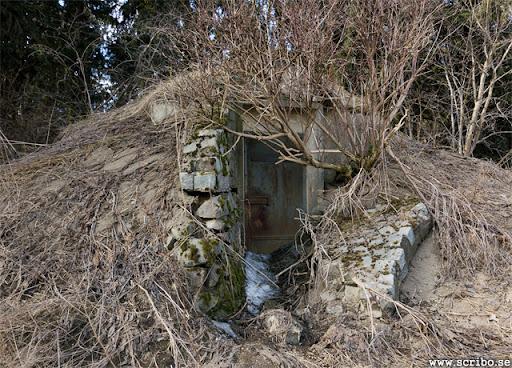 bunker-bolanderna-2.jpg