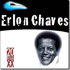 Erlon Chaves