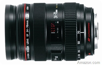 24-70mm f2.8