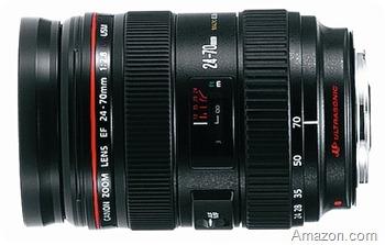 24-70mm f2.8