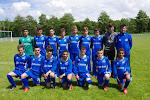 FC Lannion 02.JPG