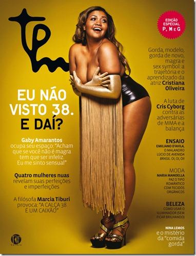 capa_revistatpm_123