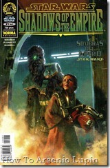 P00047 - Star Wars_ Shadows of the Empire v1996 #3-4 (1996_7)