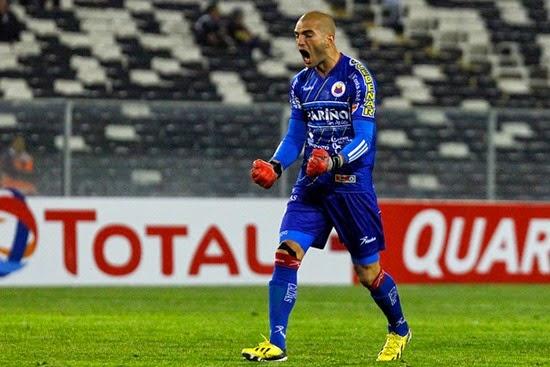 Lucero Alvarez