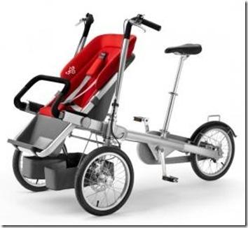 cochecitos-bebe-convertibles-bicis-L-SnRHoU