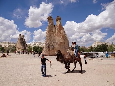16. Camila in Cappadocia.JPG