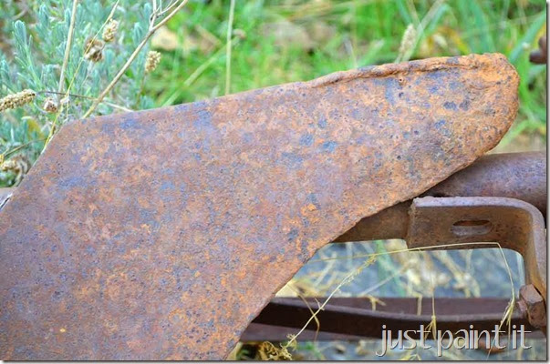 Faux-Rusted-Antique-B