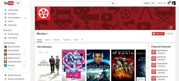 top 25 movie watching siteshtml autos post
