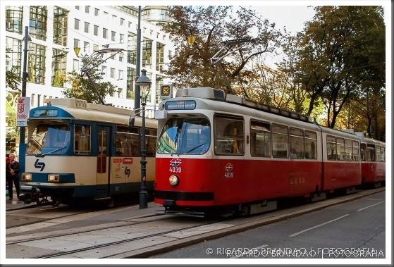 vienna tram06-45