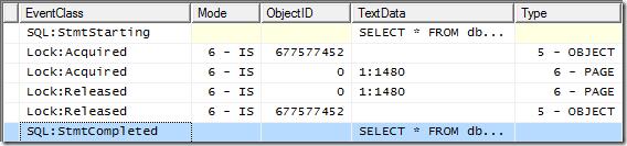 SQL_PROFILER_RESULTS_07