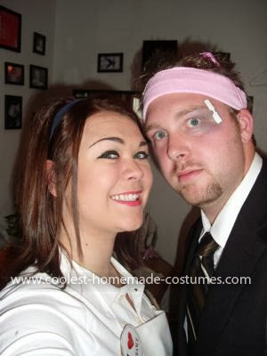 coolest-flo-and-mayhem-couple-costume-21578909