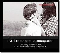 enamorarse 14febrero 01 (8)