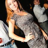 fashionbar_1.jpg