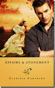Affairs Atonement