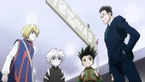 [HorribleSubs] Hunter X Hunter - 40 [720p].mkv_snapshot_20.36_[2012.07.21_23.24.21]