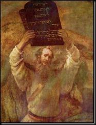 Rembrandt-Tabuas-da-Lei