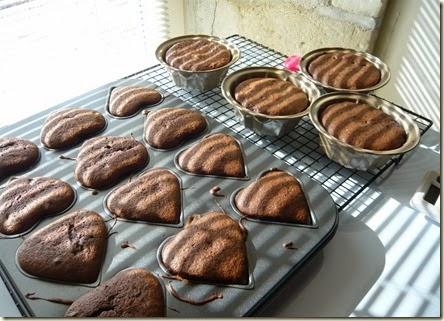 sweetheart cakes3