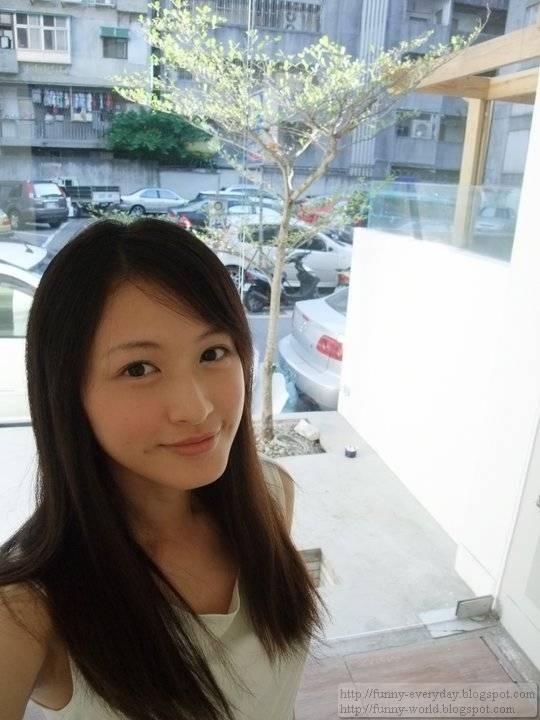 Milla Lin (30)