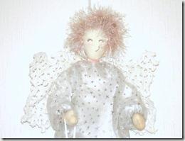 Ангел А  (2)