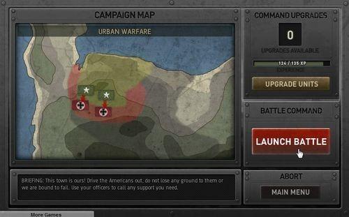 Warfare 1944-03