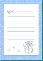 Carta Reyes Magos divertidas de navidad (8)