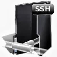 SSH Gratis 15 Februari 2014