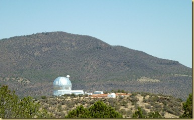 2012-04-16 - TX, Davis Mountain, -2- McDonald Observatory (26)