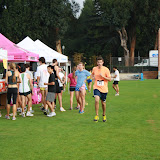 2012 Chase the Turkey 5K - 2012-11-17%252525252021.24.13-1.jpg