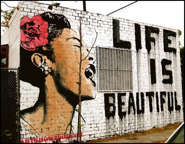 los-angeles-mr-brainwash1