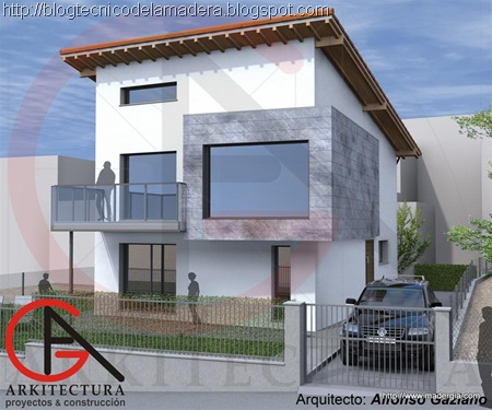 casa-sana-panel-contralaminado-madera (4)